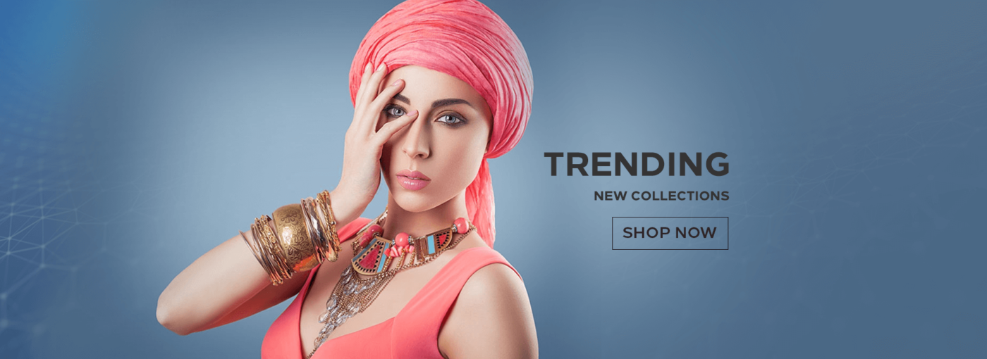 Online Cloth Shopping Dubai